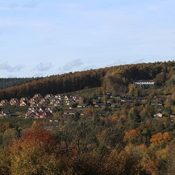 Eifel.