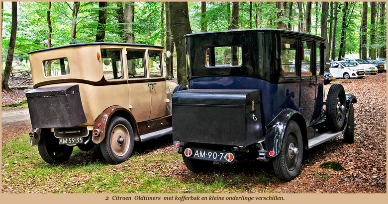 Citroen Oldtimers met kofferbak (4) _DSC6015
