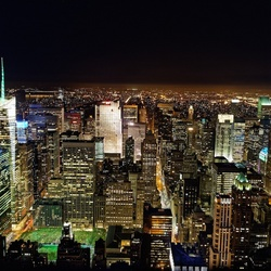 New York Nacht 5