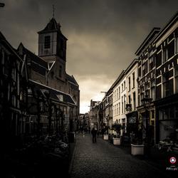 nieuwstraat#Leiden