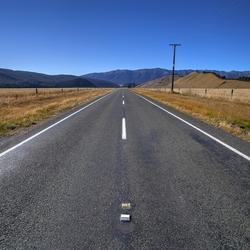 Nieuw - Zeeland 258