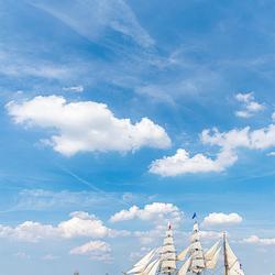 Tall Ship Regatta 2019