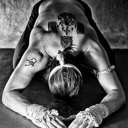 The Art of Muay Thai