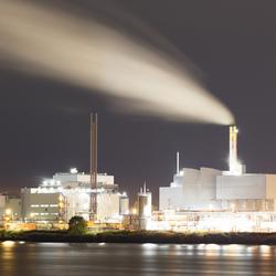 factory of light.jpg