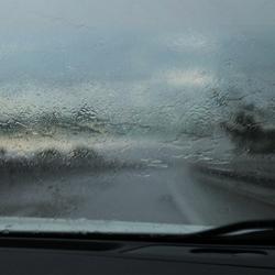 heel slecht weer 2  1609117240m2w