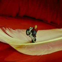 Evel Knievel 1