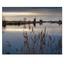 _DSC9789 Kinderdijk