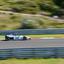 Historische Grand Prix