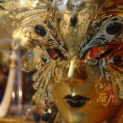 Carnavale Venezia