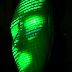 Glow Eindhoven 2012 IV