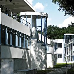 Wegwerp Architectuur