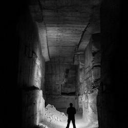 Lost @underground