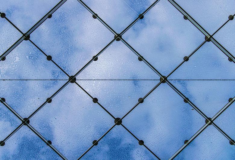 Symmetrie -