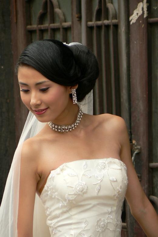 facebook vind bruid onbeschermd