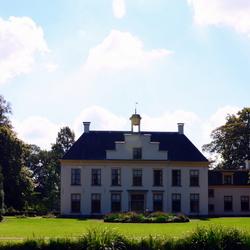 Huize Schouwenburg