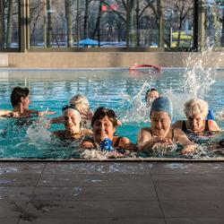 Zwemclub