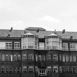 Voormalig Zuiderziekenhuis