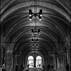 rijksmuseum 03
