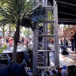 Delft Jazz