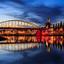 A bridge to far 74 jaar na dato