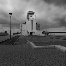 2 Radio Kootwijk