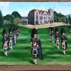 Schotland -8-