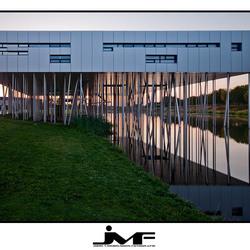 Aluminiumcentrum (3)