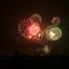 Vuurwerkshow Harlingen