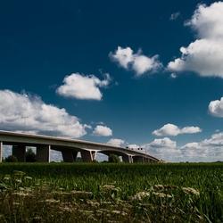 Andrej Sacharov brug