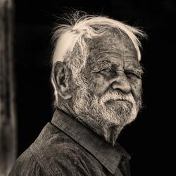 old en wise