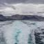 Faroer islands Tindholmur(1 van 1)-11