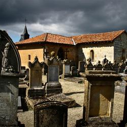 Begraafplaats 3