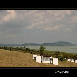 Hongarije 23