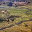 Okavango Delta -4-
