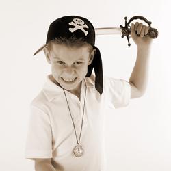 Schip ahoy!!