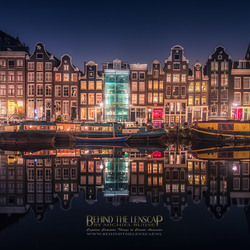 Amsterdam-perfect-mirror