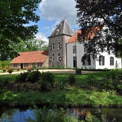 Klein kasteel Deurne.jpg