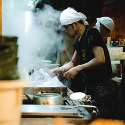 Osaka_Chef