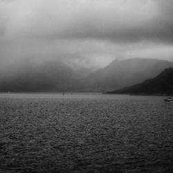 To the Skye