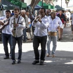 Lanzarote 33