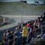 Mijn eerste bezoek aan een race circuit