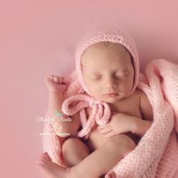 newborn liene