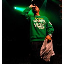 Hiphop (2)