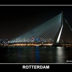 Rotterdam avond-3
