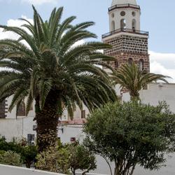 Lanzarote 18 - Teguise