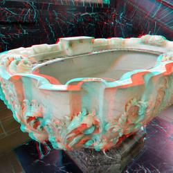 Dom Trier 3D