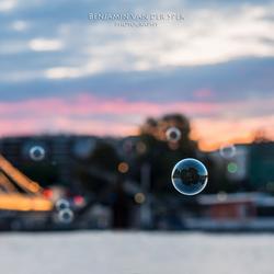 Battersea Housing Bubble