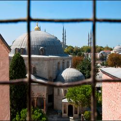 Istanbul 2012-43
