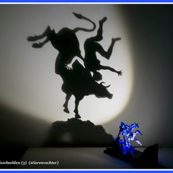 Magische schaduwbeelden (3) (stierenvechter)_DSC1531