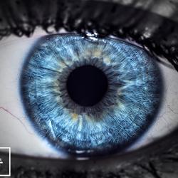 souls eye